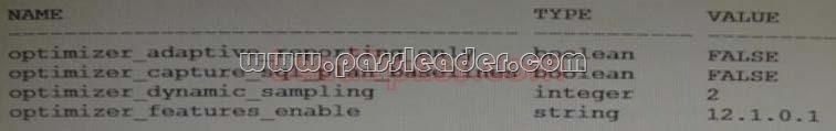 passleader-1Z0-060-dumps-471