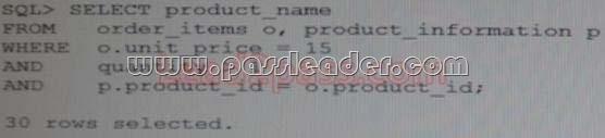 passleader-1Z0-060-dumps-472