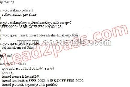 passleader-350-018-dumps-1061