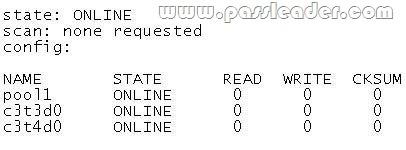 passleader-1z0-821-dumps-441
