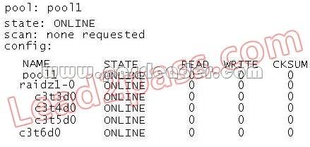 passleader-1z0-821-dumps-501