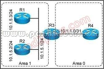 passleader-352-001-dumps-1811