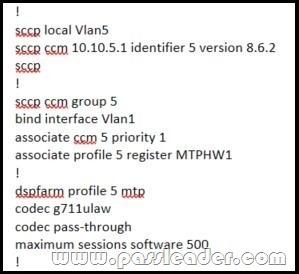 passleader-300-080-dumps-1131