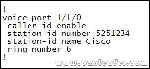 passleader-400-051-dumps-471