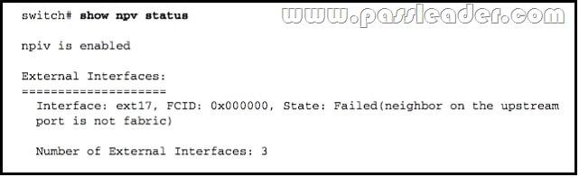 passleader-642-980-dumps-631