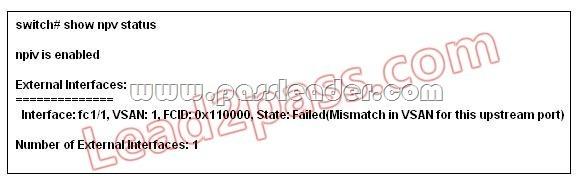 passleader-642-980-dumps-681