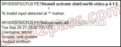 passleader-640-878-dumps-171
