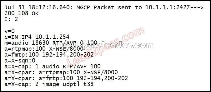 passleader-400-051-dumps-871