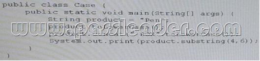 1921_thumb[1]