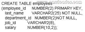 passleader-1Z0-051-dumps-931