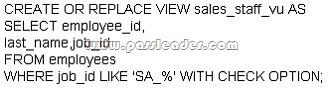 passleader-1Z0-051-dumps-932