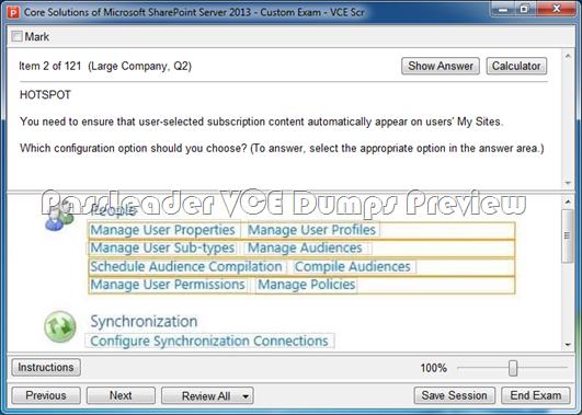 PassLeader-70-332-VCE-Dumps-Scr2