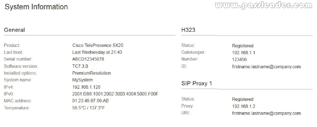 passleader-300-075-dumps-311