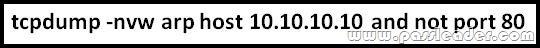 passleader-600-199-dumps-201