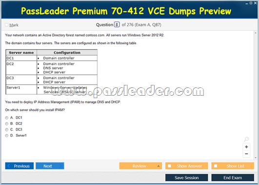 PassLeader-70-412-VCE-Dumps-Scr1