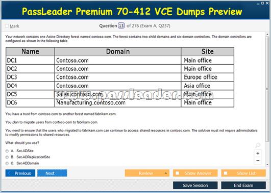 PassLeader-70-412-VCE-Dumps-Scr2
