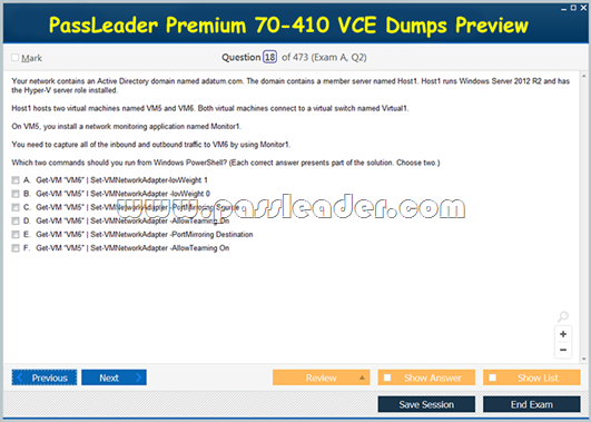 PassLeader-70-410-VCE-Dumps-Scr1
