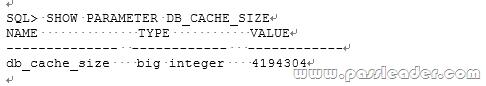 passleader-1Z0-052-dumps-741