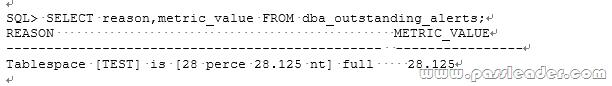 passleader-1Z0-052-dumps-1031