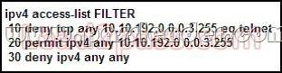 passleader-640-878-dumps-101