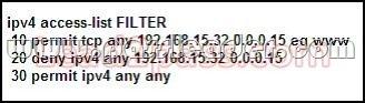 passleader-640-878-dumps-81
