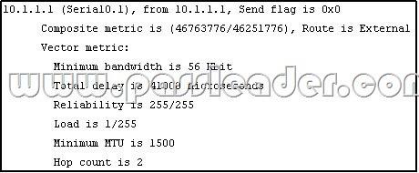 200-101(505)[2]