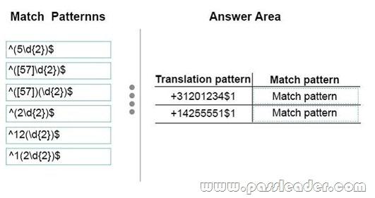 passleader-70-333-dumps-692