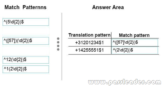 passleader-70-333-dumps-693