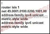 passleader-640-878-dumps-281
