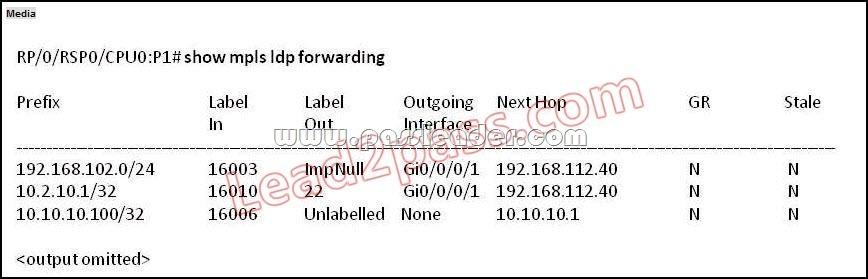 passleader-640-878-dumps-301