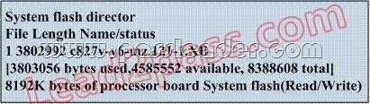 passleader-200-125-dumps-961