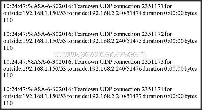 passleader-600-199-dumps-331