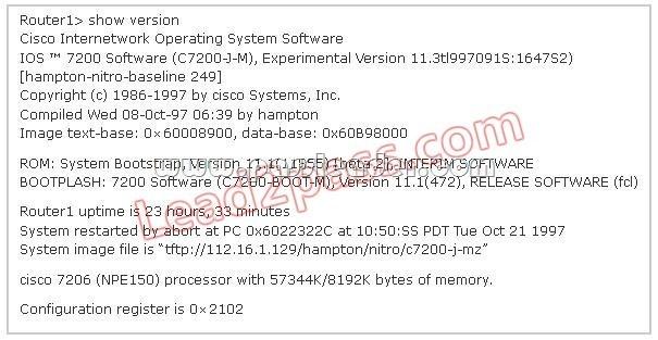 passleader-200-125-dumps-1231