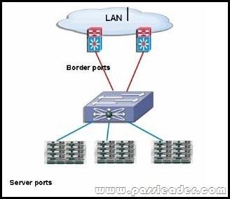passleader-300-180-dumps-471