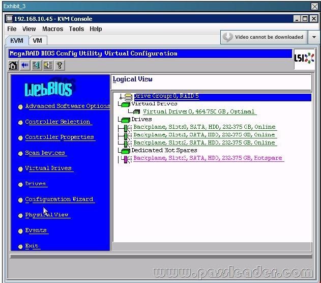 passleader-300-180-dumps-SH25
