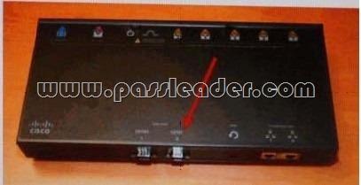 passleader-640-792-dumps-91