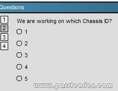 passleader-300-175-dumps-841