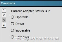 passleader-300-175-dumps-851
