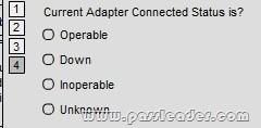 passleader-300-175-dumps-861