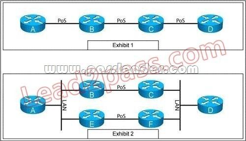 passleader-352-001-dumps-81