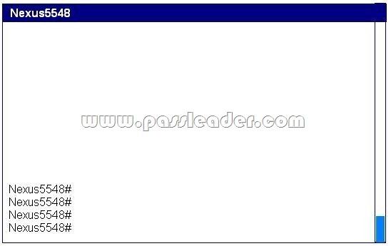 passleader-300-165-dumps-813