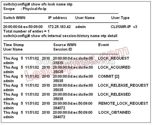 passleader-642-980-dumps-51