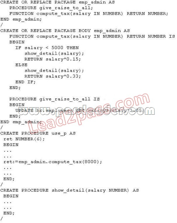 passleader-1Z0-052-dumps-1231