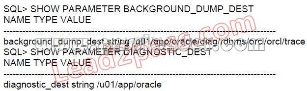 passleader-1Z0-052-dumps-1321