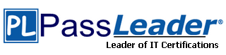 Latest Passleader 117-102 Certification PDF Dumps With 100 % Guarantee Pass
