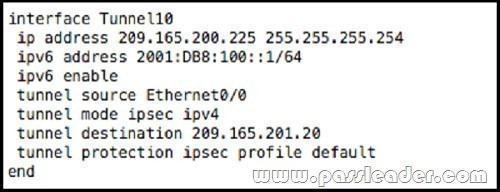 passleader-300-209-dumps-1091