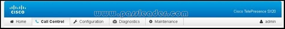 passleader-210-065-dumps-1261