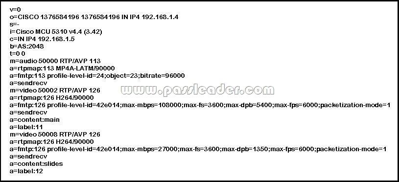 passleader-210-065-dumps-1371