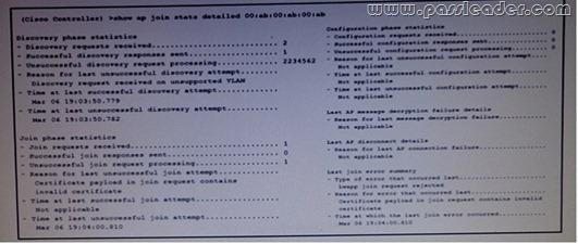 300-370-vce-pdf-dumps-221
