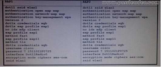 300-370-vce-pdf-dumps-281